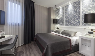 hotel near Castellon Airport