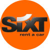 Car rental at Castellon Airport